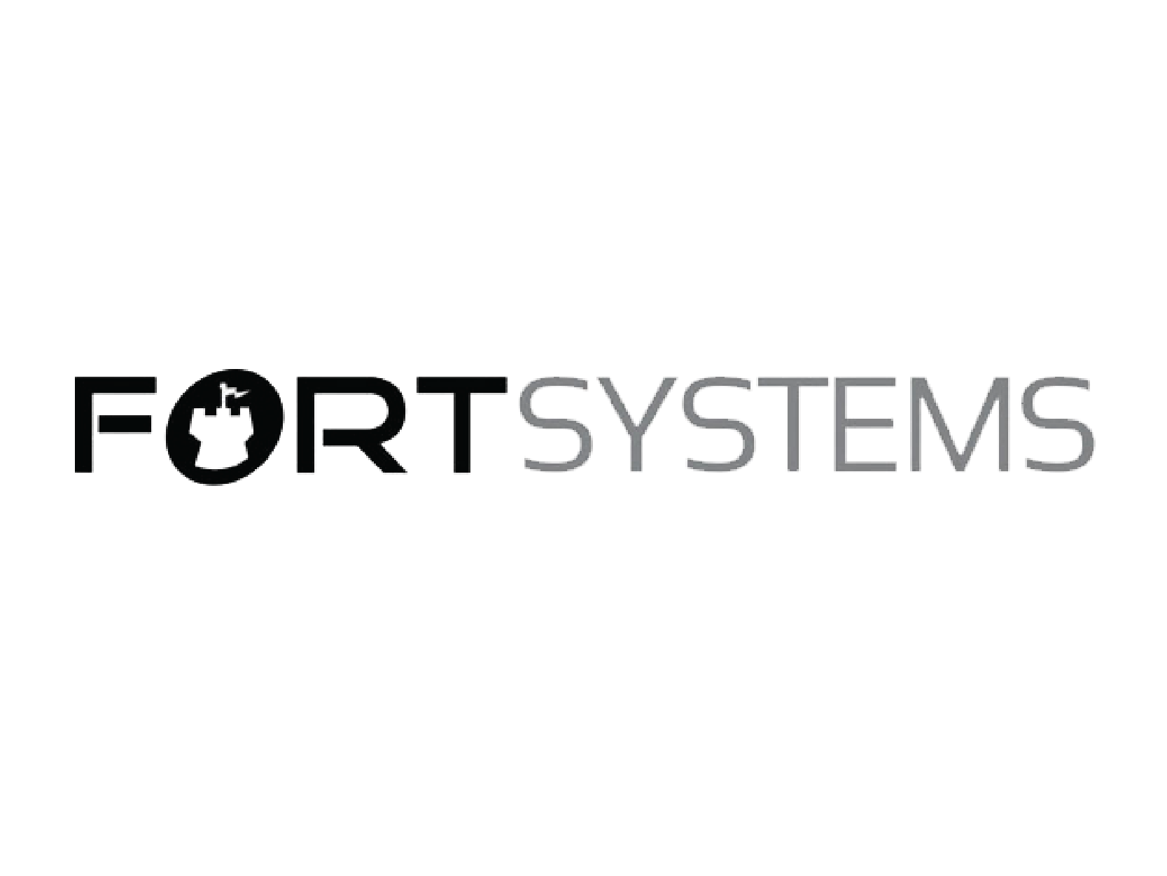 FORTSYSTEMS
