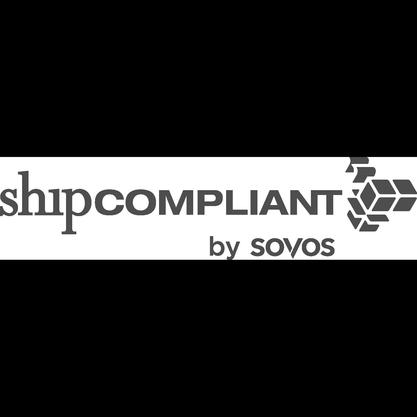 ship-compliant