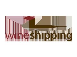wineshipping
