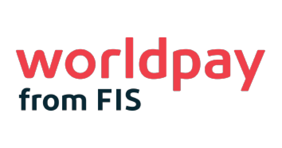 world-pay